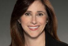 Lisa Maxwell MD