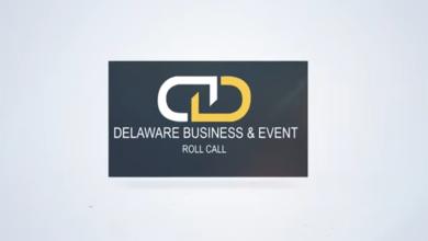 DETV Delaware Business Roll Call